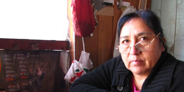 Inés Ñeguey