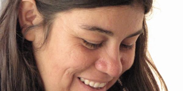 Sandra Arriaza