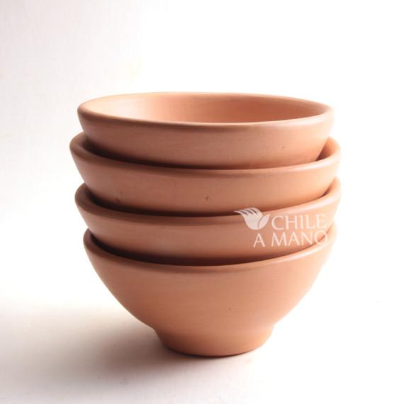 SET_bowl