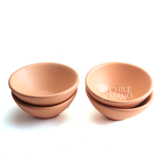 SET_bowl1