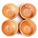 bowls_desayuno2