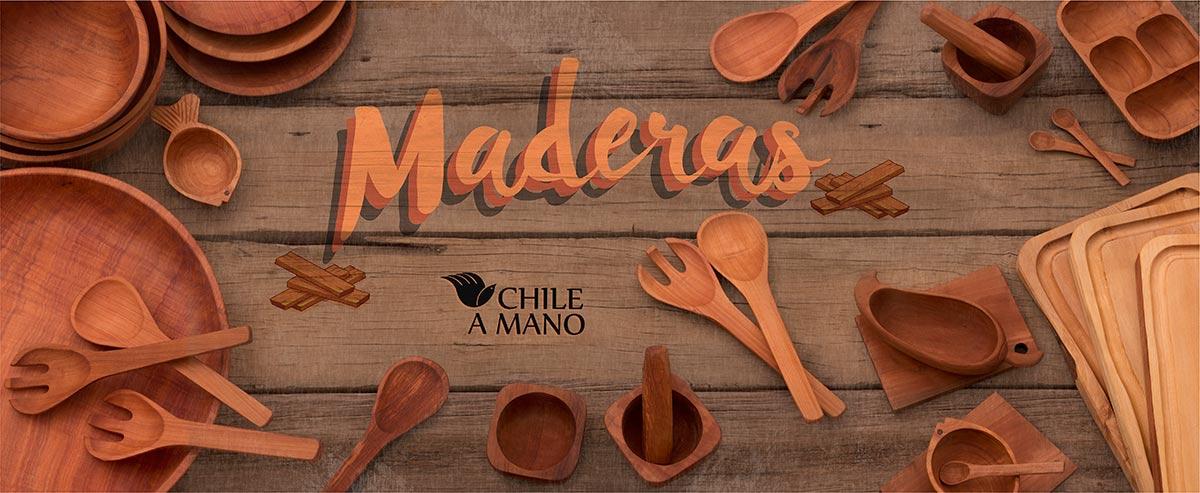 ab4b1a52ad8d Chile a Mano – Tienda Online de Artesanía Chilena